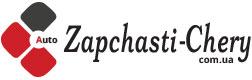 Близнецы магазин Zapchasti-chery.com.ua